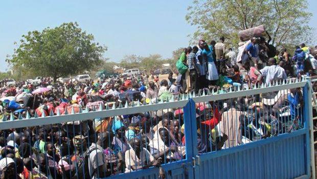 UN_Mission_Bor_South_Sudan